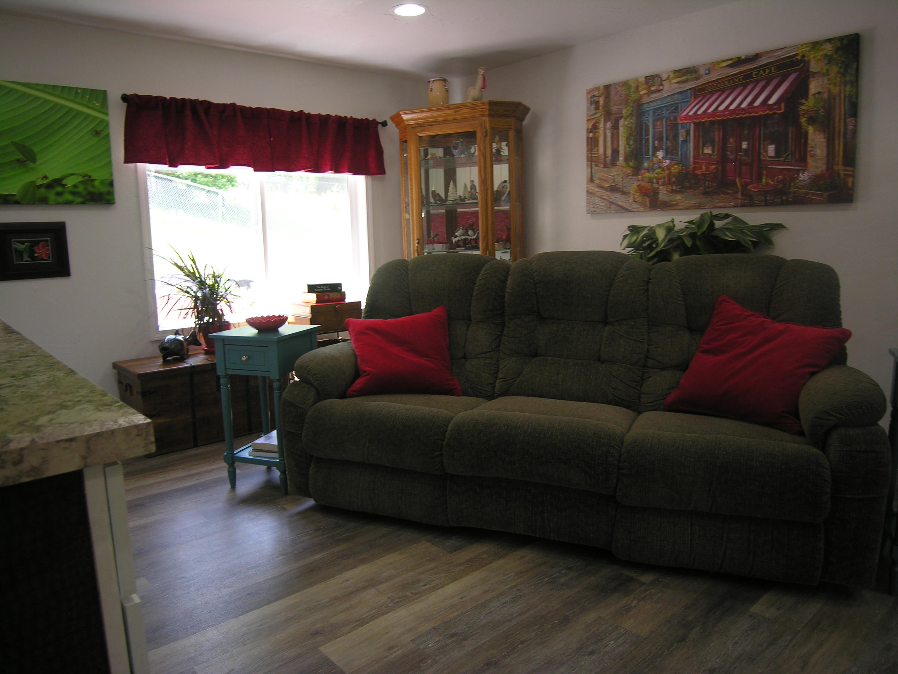 Property Image #20 for MLS #21906980