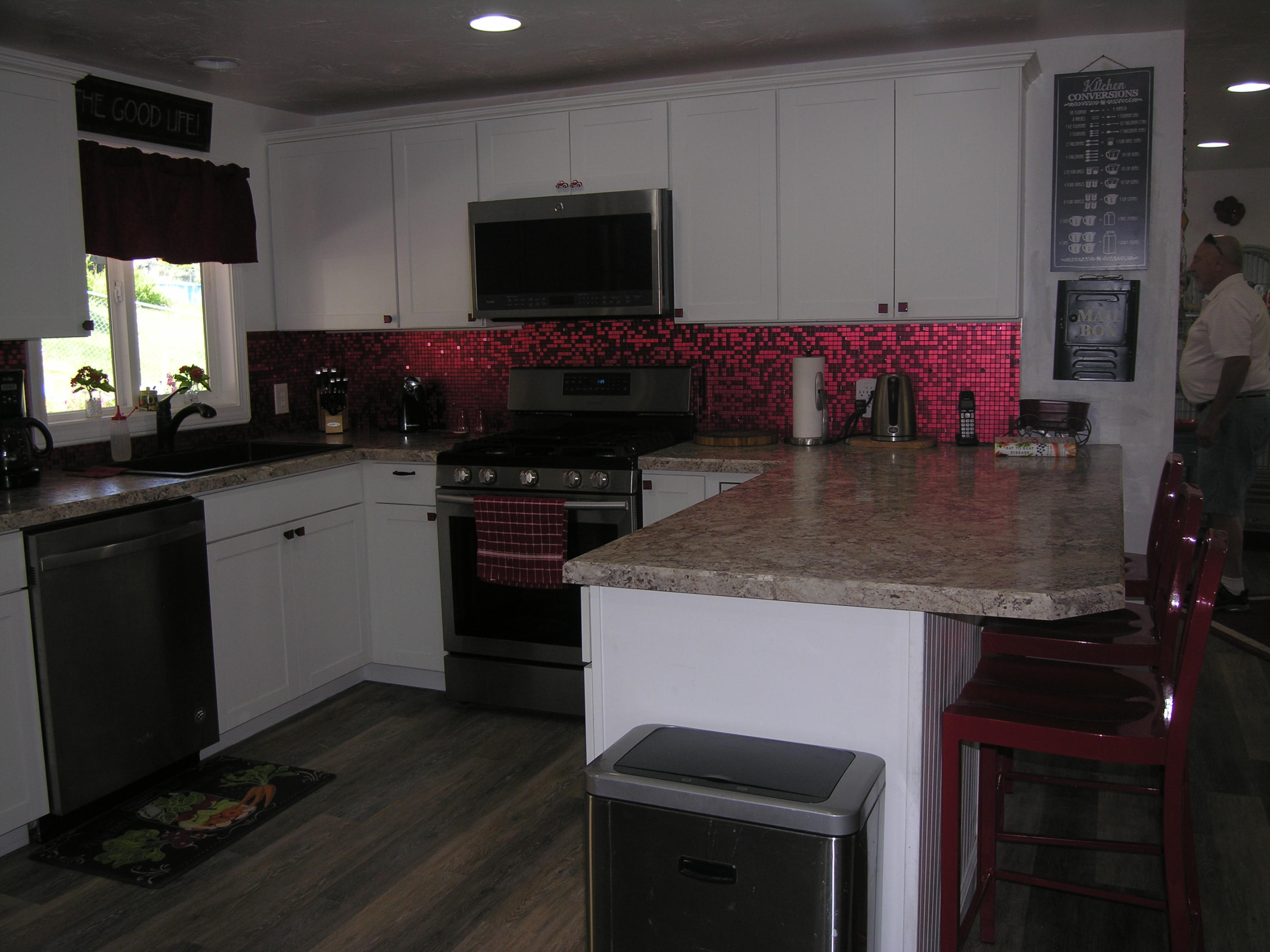 Property Image #21 for MLS #21906980