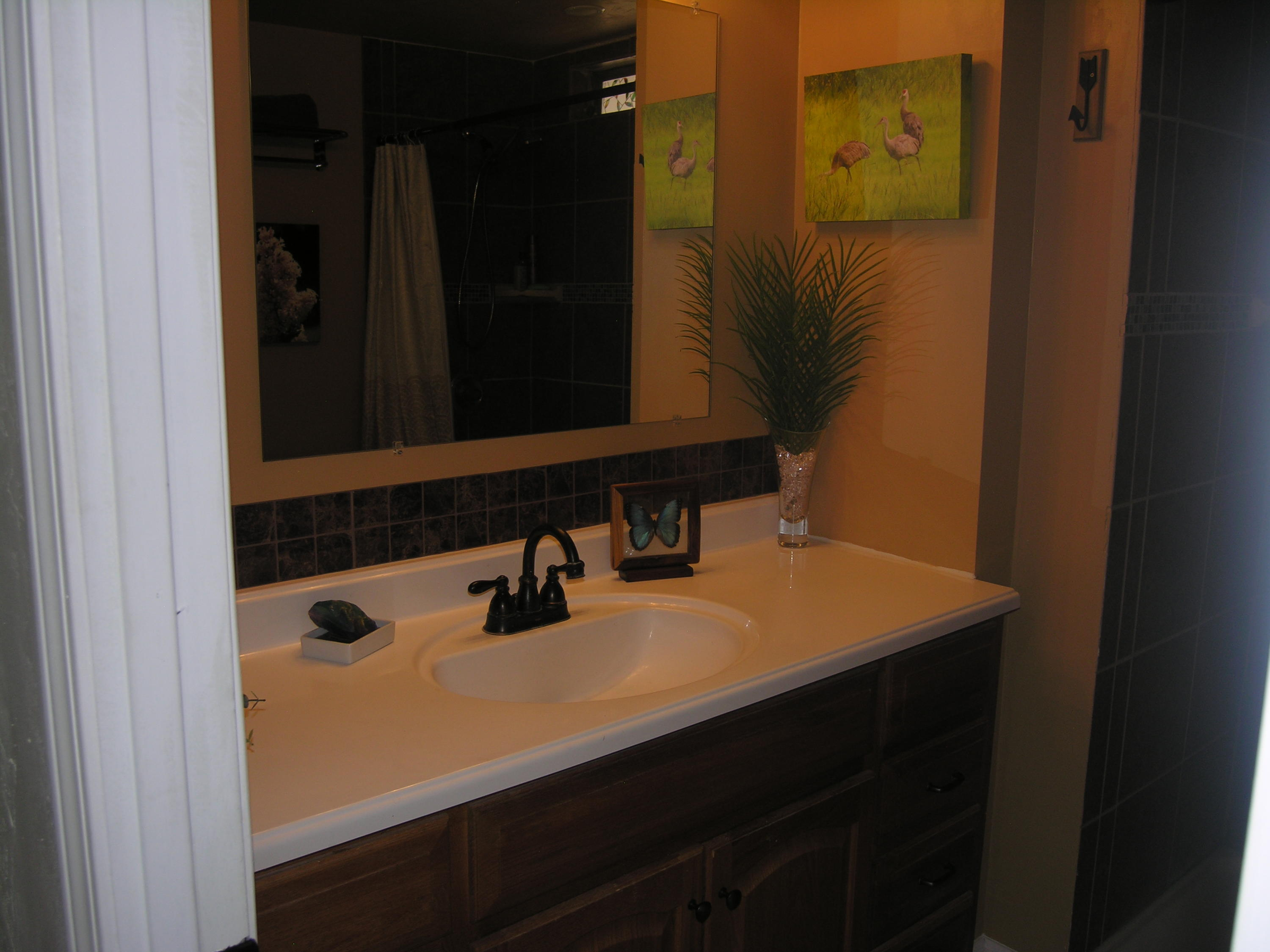 Property Image #22 for MLS #21906980