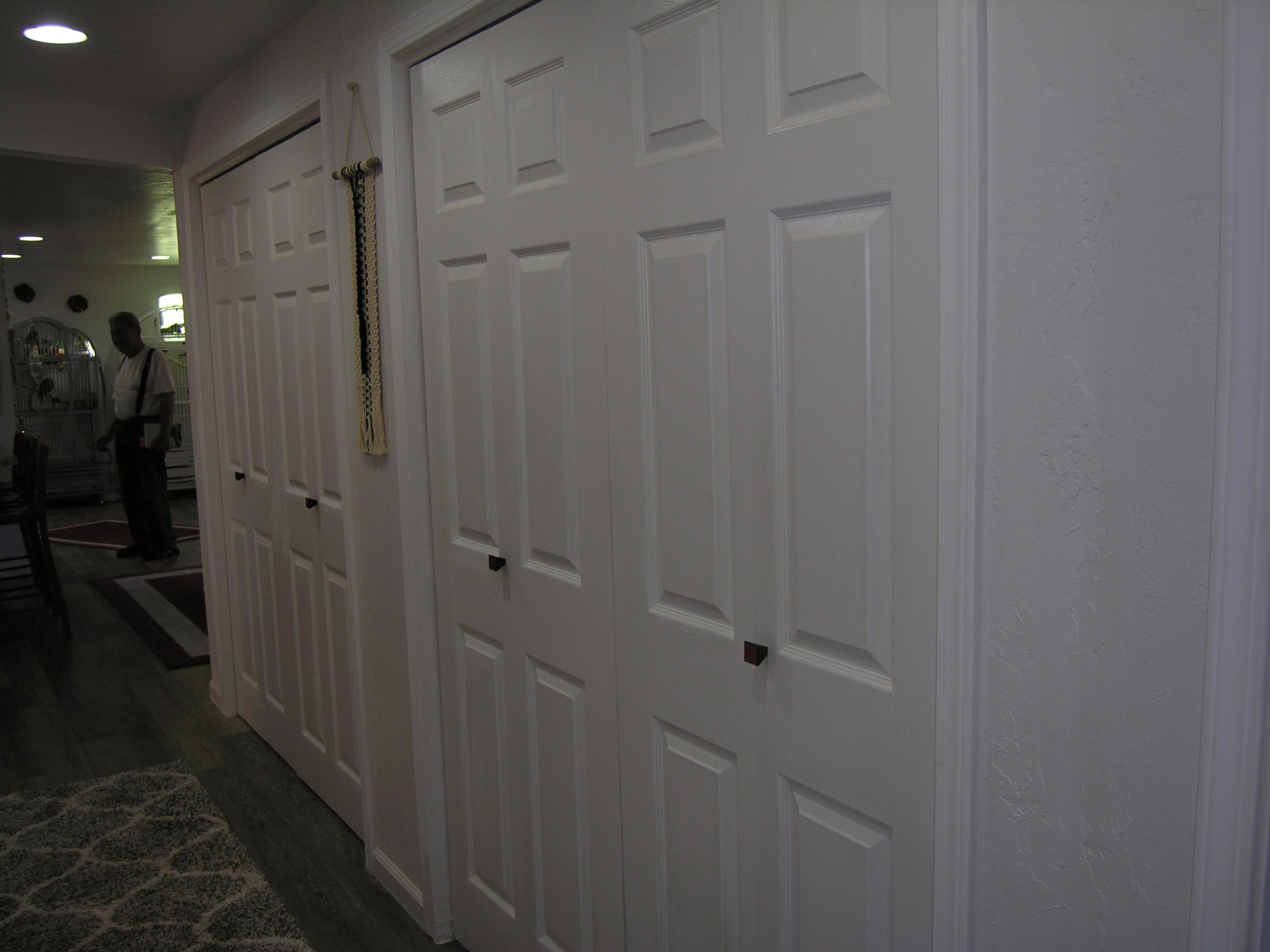 Property Image #30 for MLS #21906980