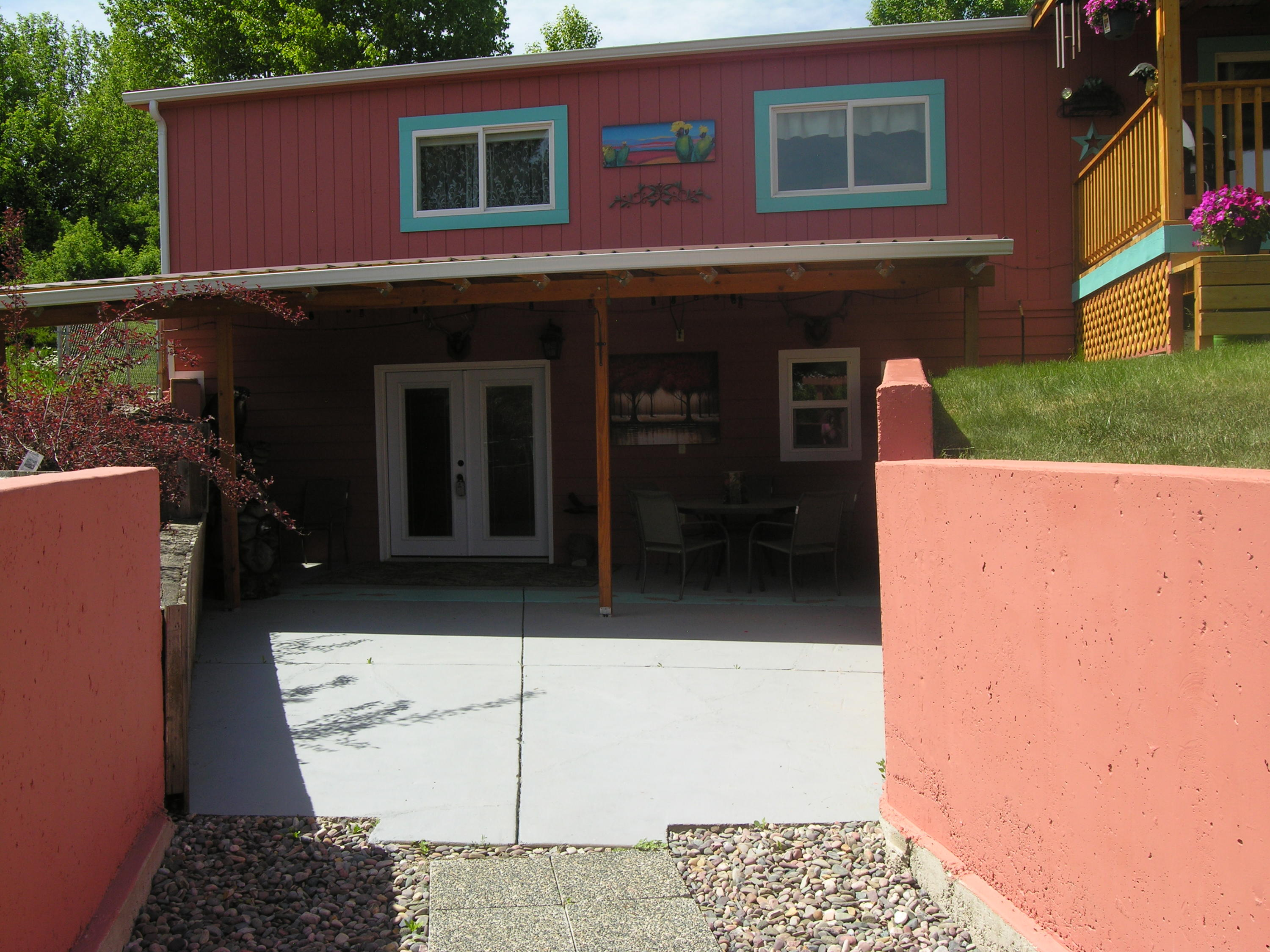 Property Image #41 for MLS #21906980