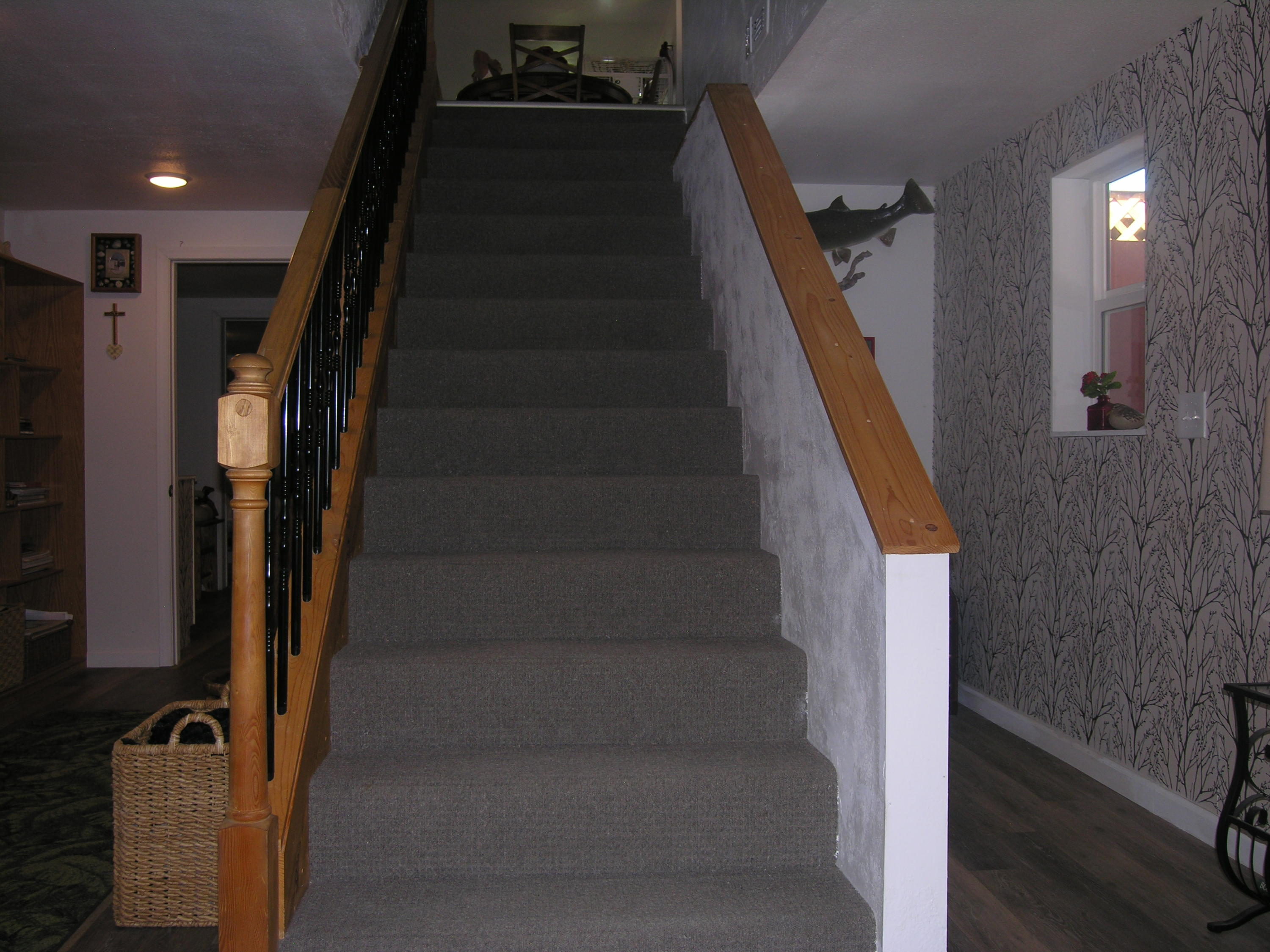 Property Image #46 for MLS #21906980
