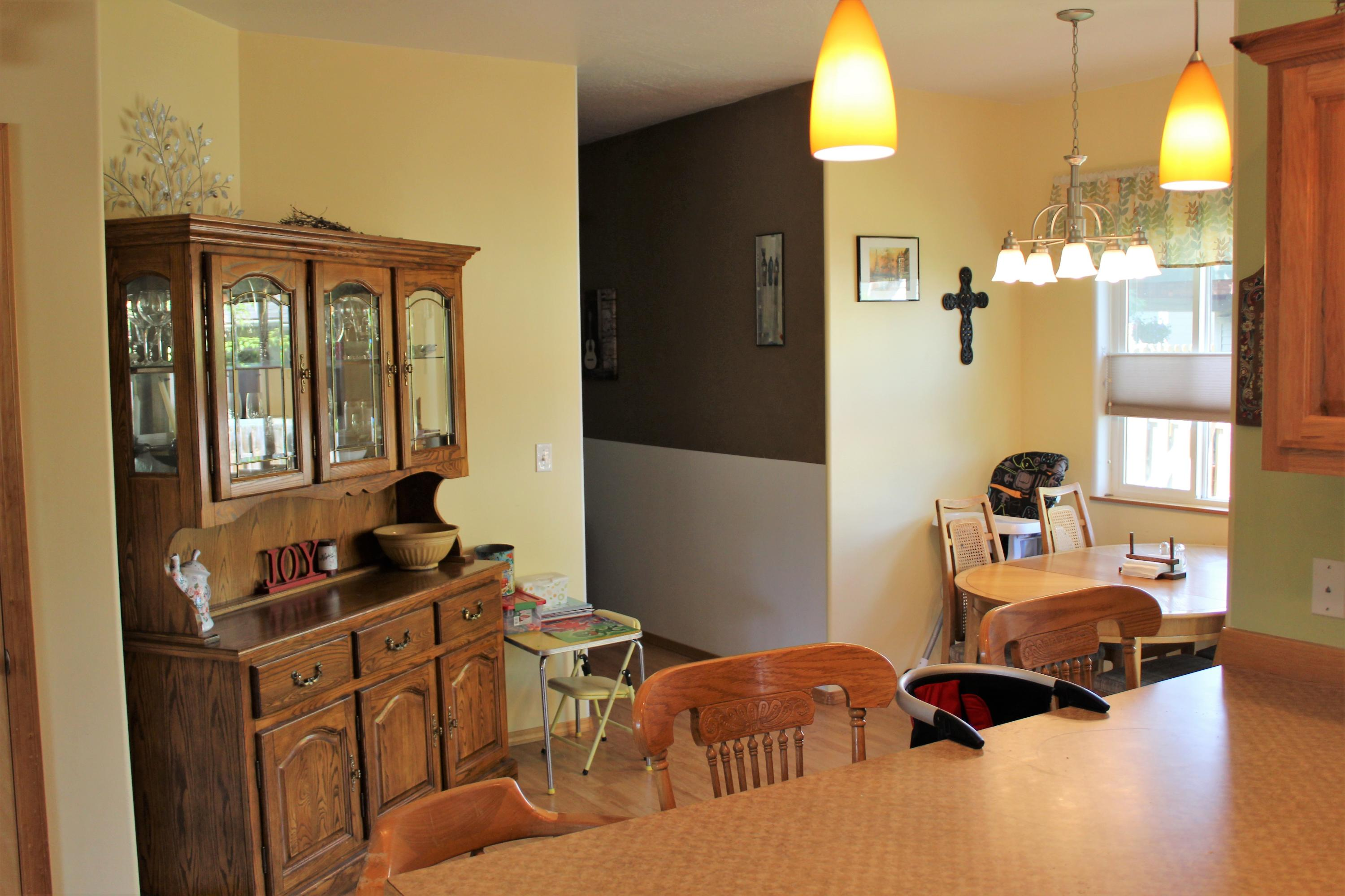 Property Image #30 for MLS #21909466