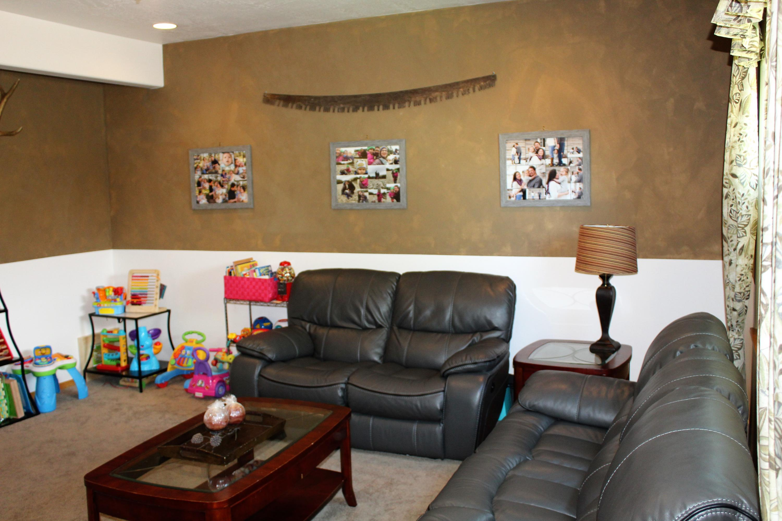 Property Image #5 for MLS #21909466
