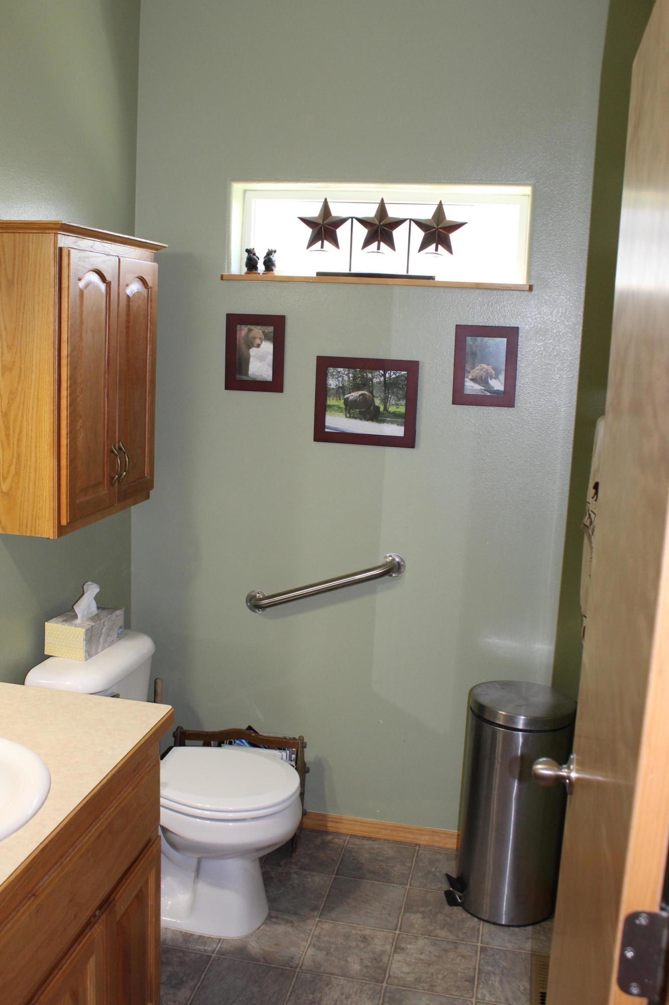 Property Image #3 for MLS #21909466
