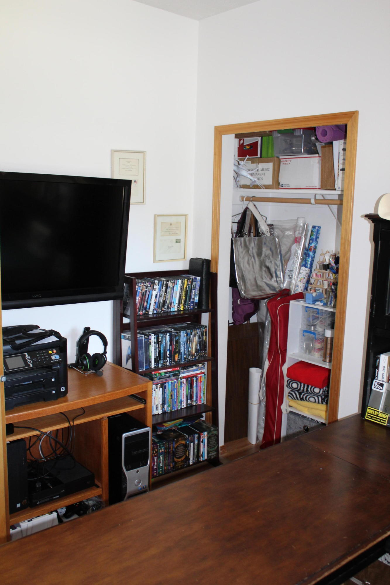 Property Image #2 for MLS #21909466