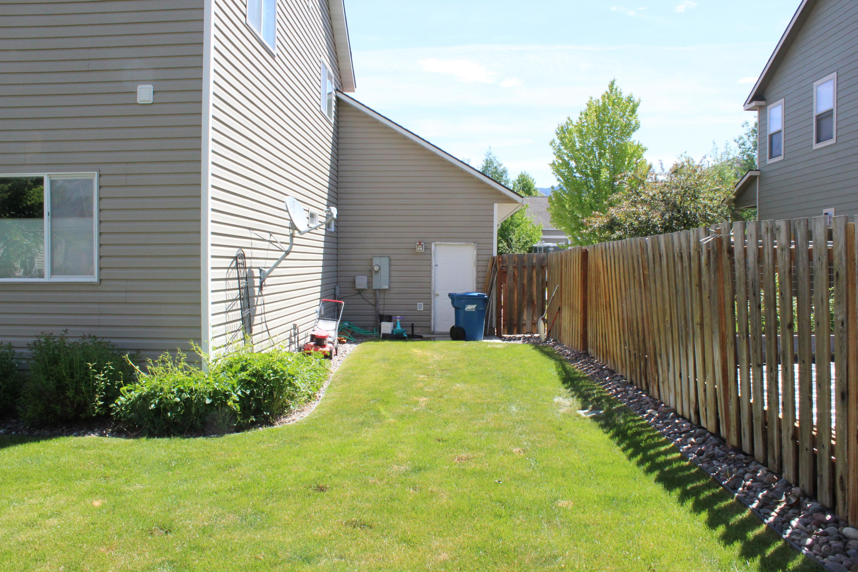 Property Image #20 for MLS #21909466