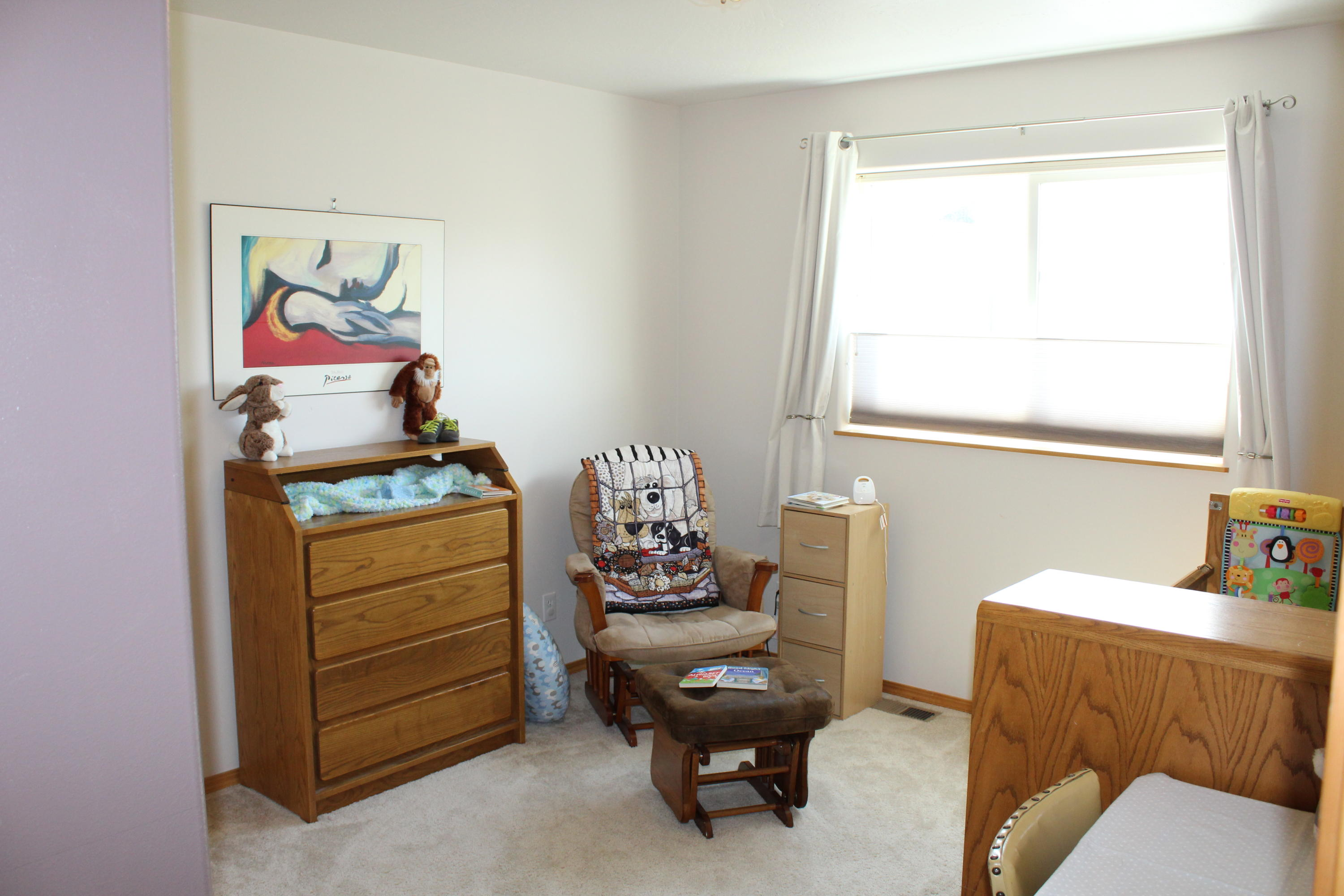 Property Image #14 for MLS #21909466