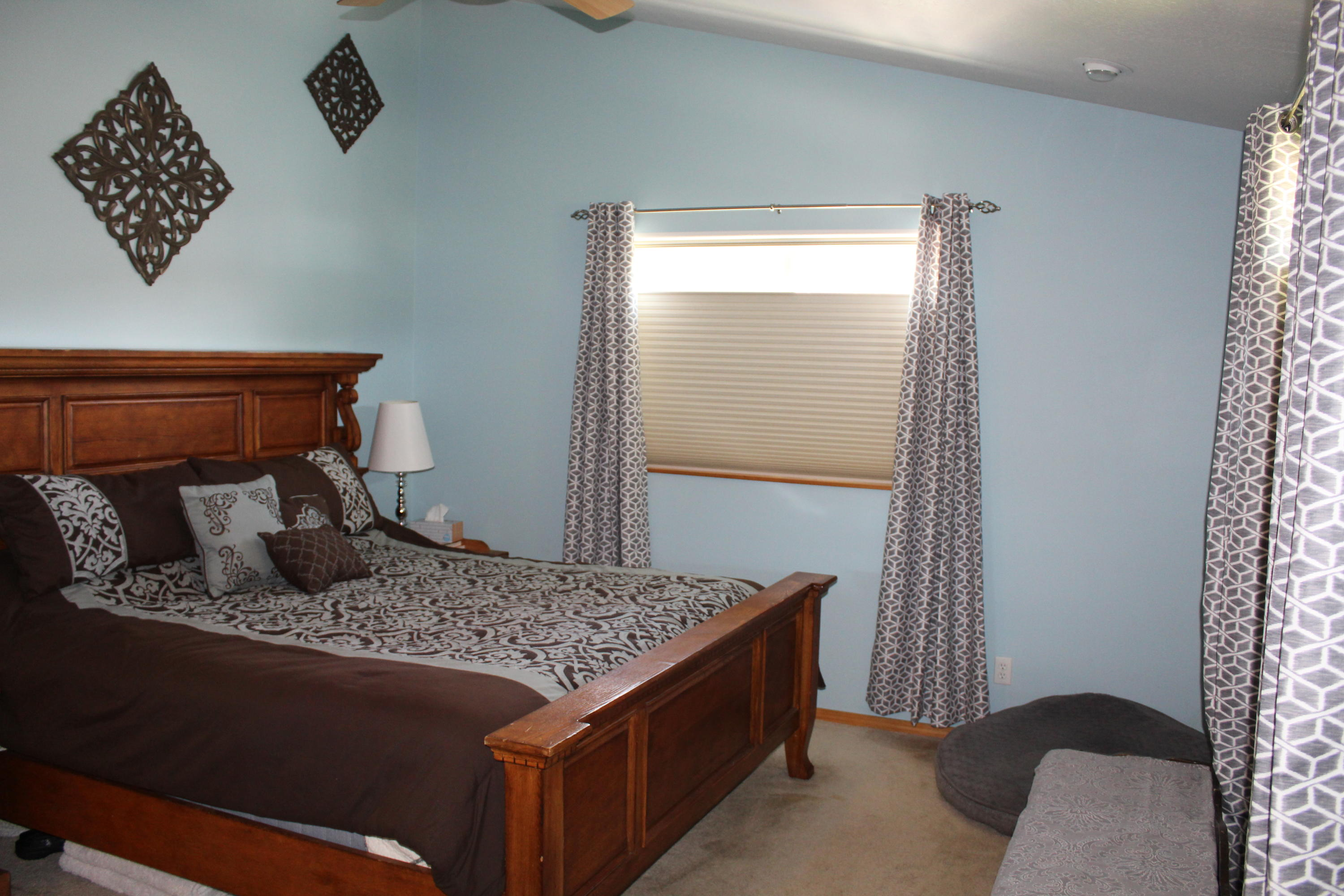 Property Image #8 for MLS #21909466