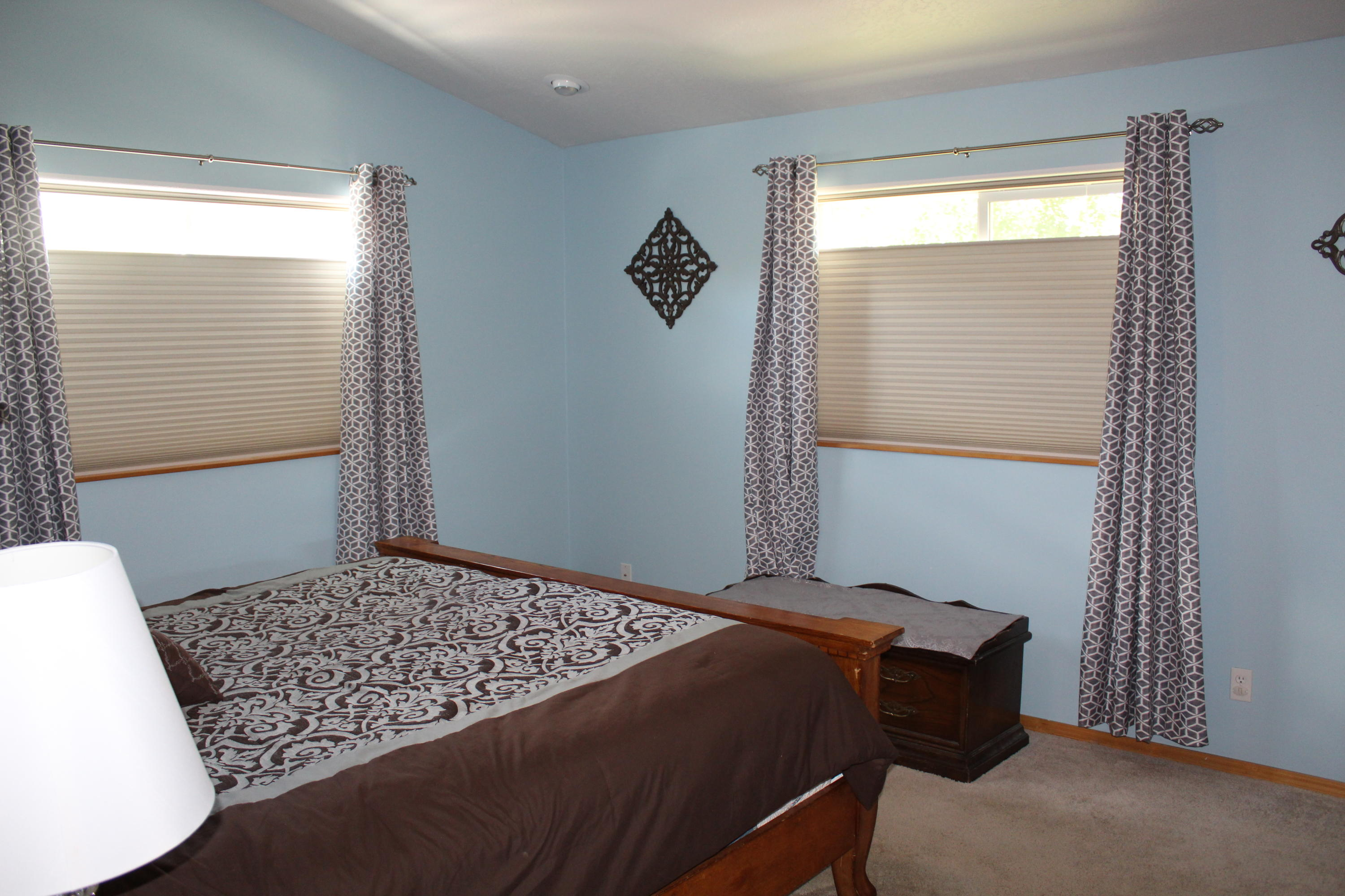 Property Image #7 for MLS #21909466