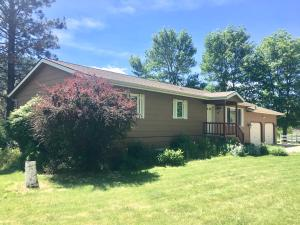 63 Bucko Lane, Superior, MT 59872