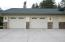 1325 Starwood Drive, Missoula, MT 59808