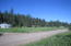 22800 Ninemile Road, Huson, MT 59846