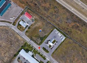 Nhn Sandpiper Drive, Missoula, MT 59808