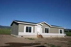 4472 Lone Rock School Road, Stevensville, MT 59870