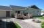 1258 Stetson Road, Helena, MT 59602