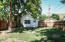 530 North 2nd Street West, Missoula, MT 59802