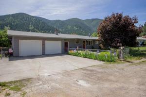 821 Montana, Missoula, Montana