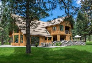 9214 Keegan Trail, Missoula, MT 59808