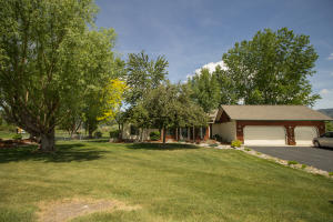 18050 Mullan Road, Frenchtown, MT 59834