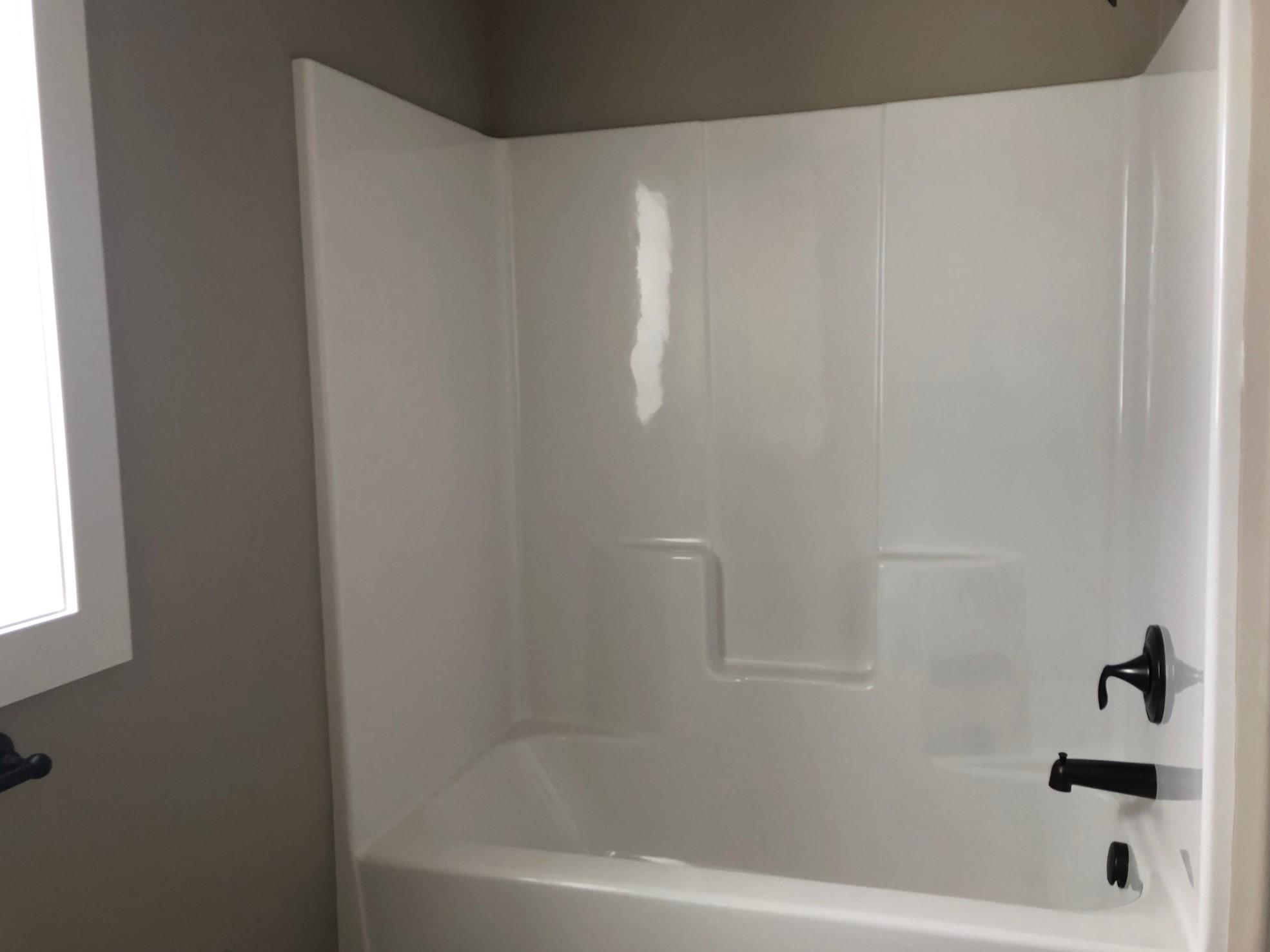 Property Image #16 for MLS #21906973