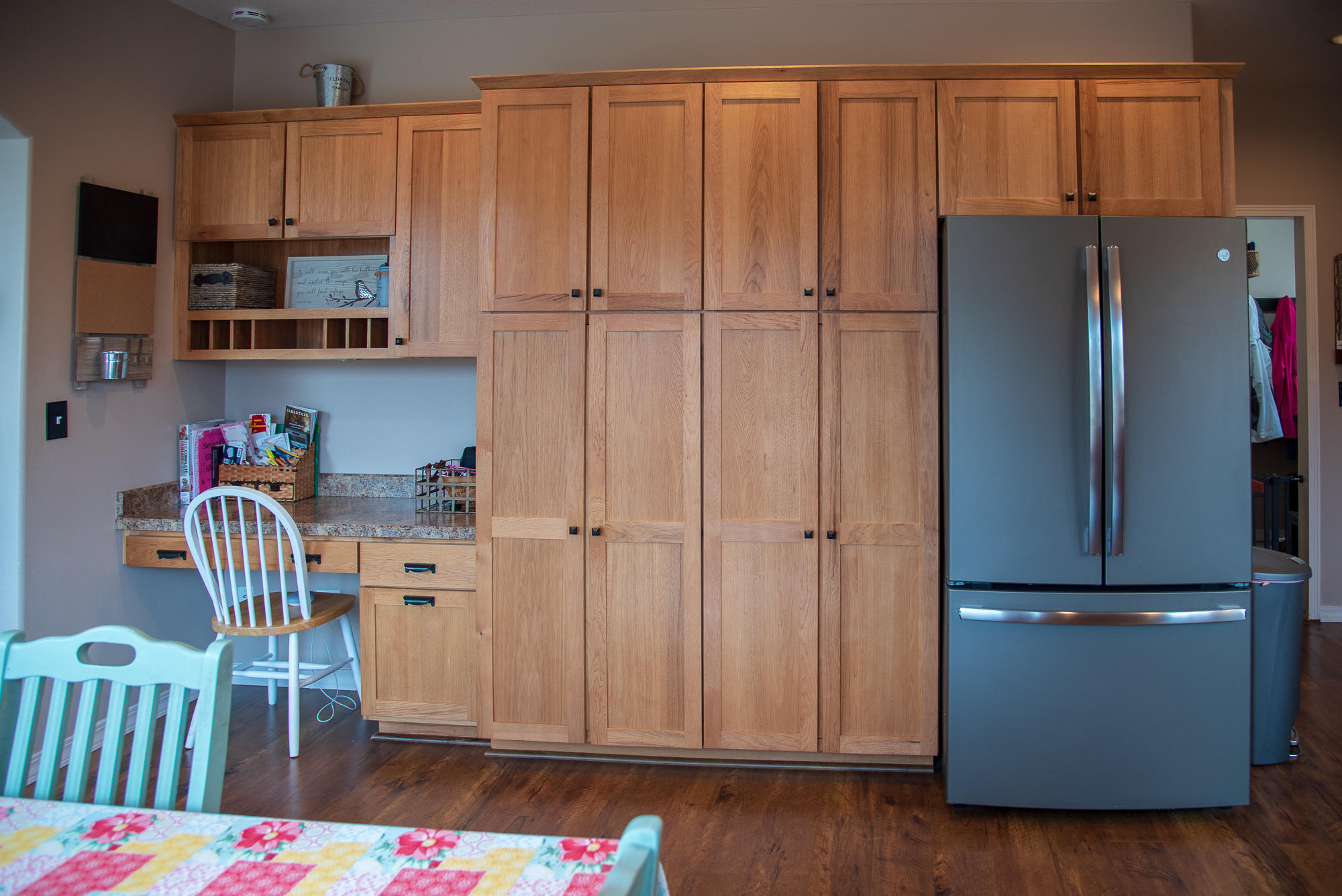 Property Image #4 for MLS #21909496