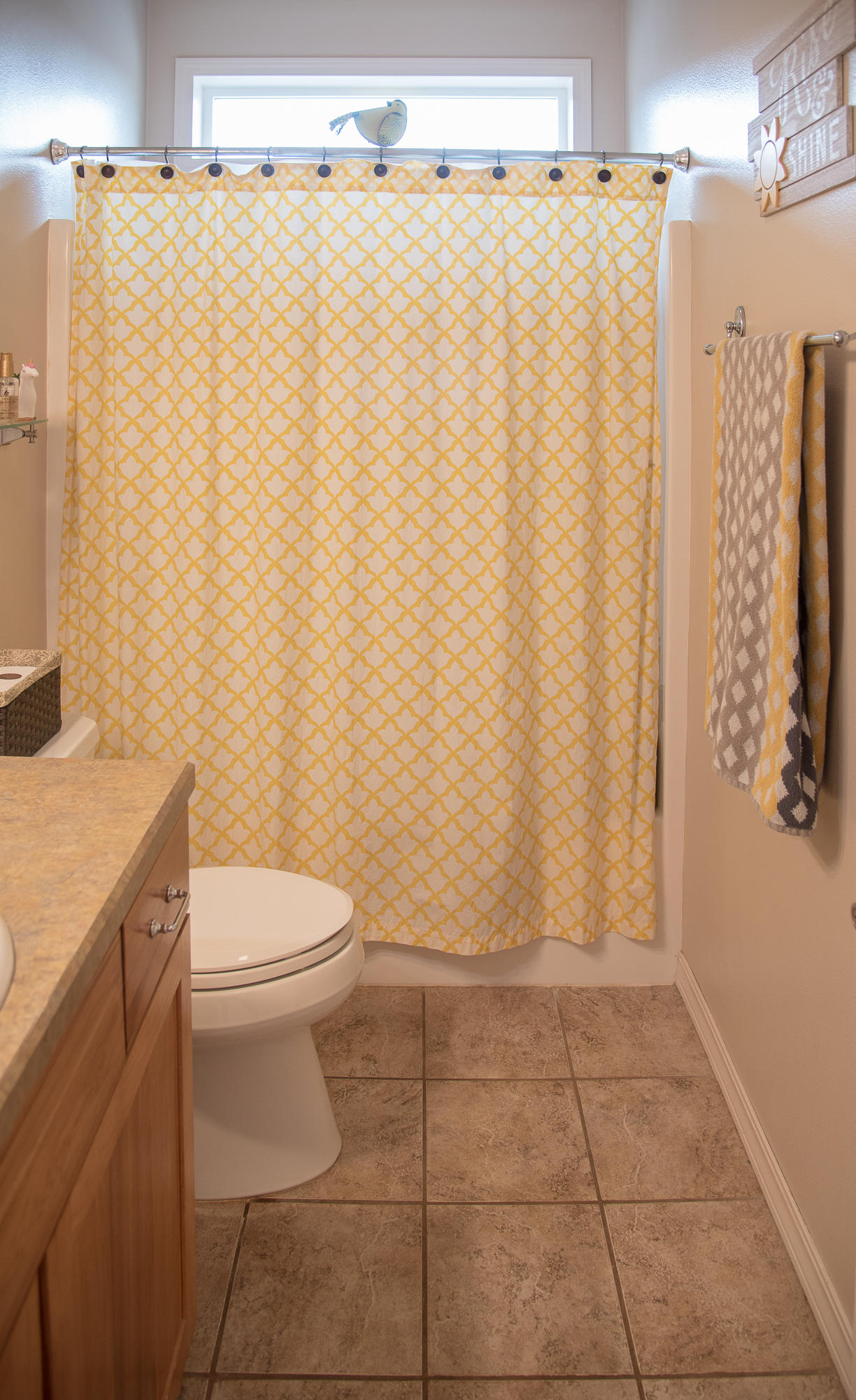 Property Image #19 for MLS #21909496