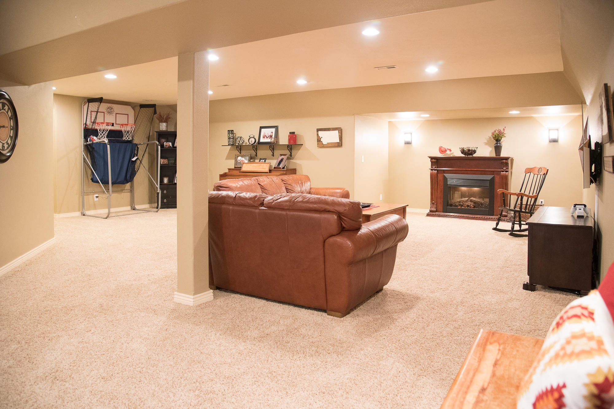 Property Image #21 for MLS #21909496