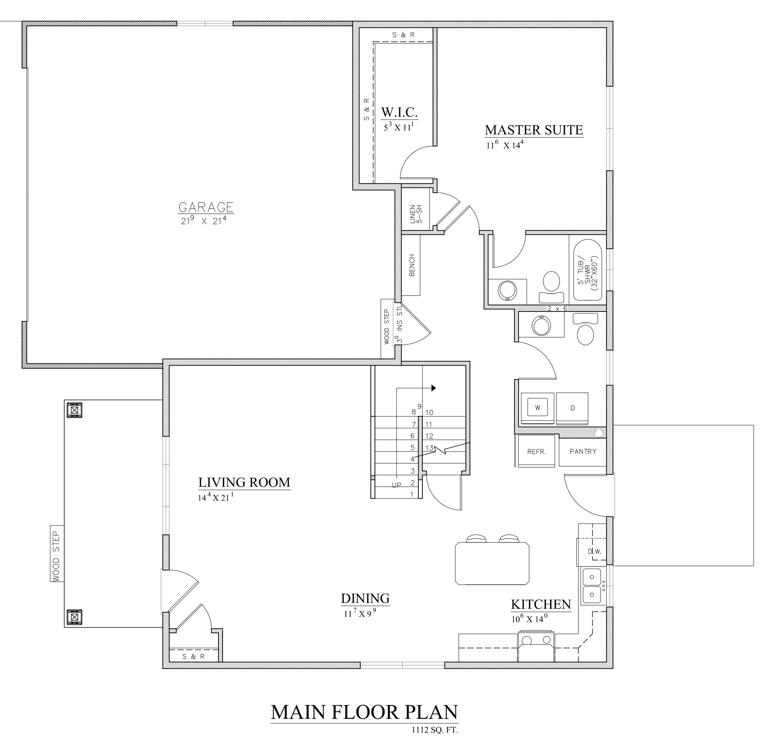 Property Image #5 for MLS #21909498