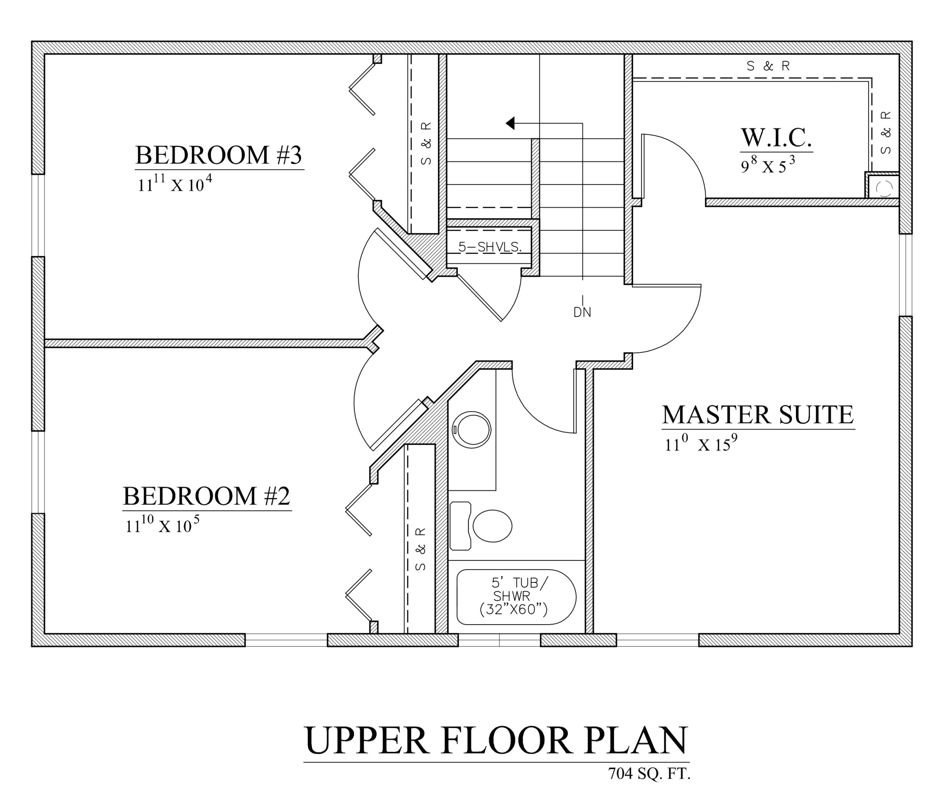 Property Image #6 for MLS #21909498
