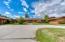 245 Jadar Lane, Victor, MT 59875