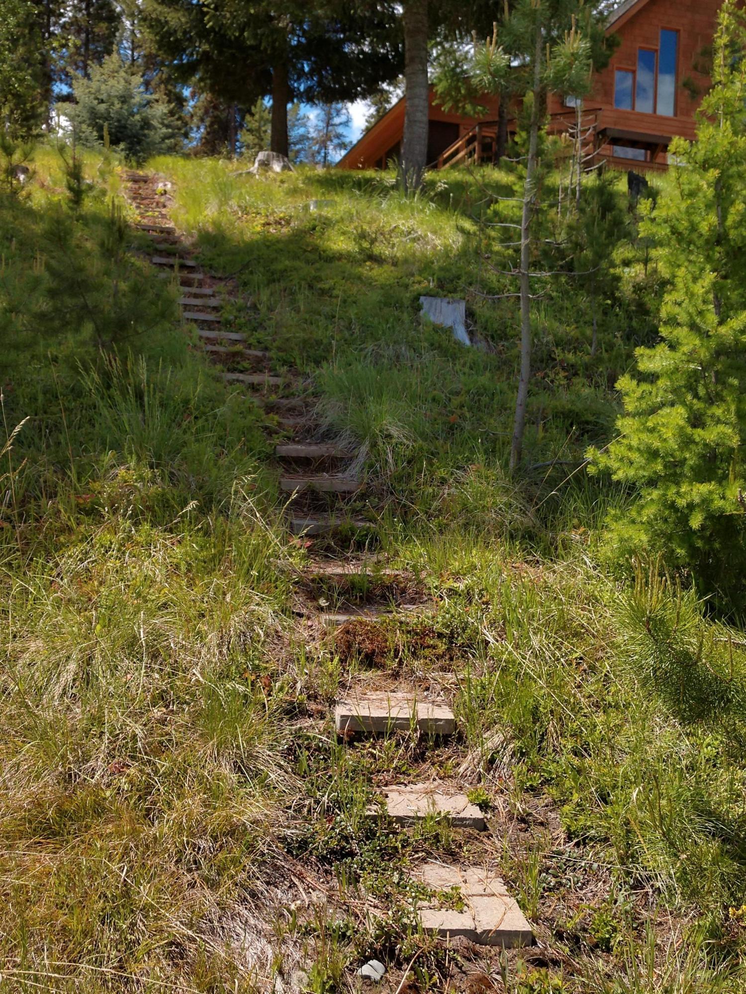 740 Overland Trail, Seeley Lake, 59868, MLS # 21900370   Berkshire Hathaway  HomeServices Montana Properties
