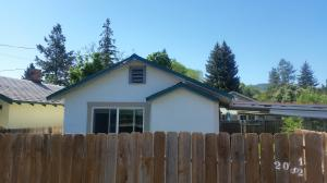 208 1/2 1st Avenue North, Hot Springs, MT 59845