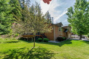 324 River Street, Superior, MT 59872