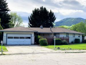 4202 Lake Place, Missoula, MT 59803
