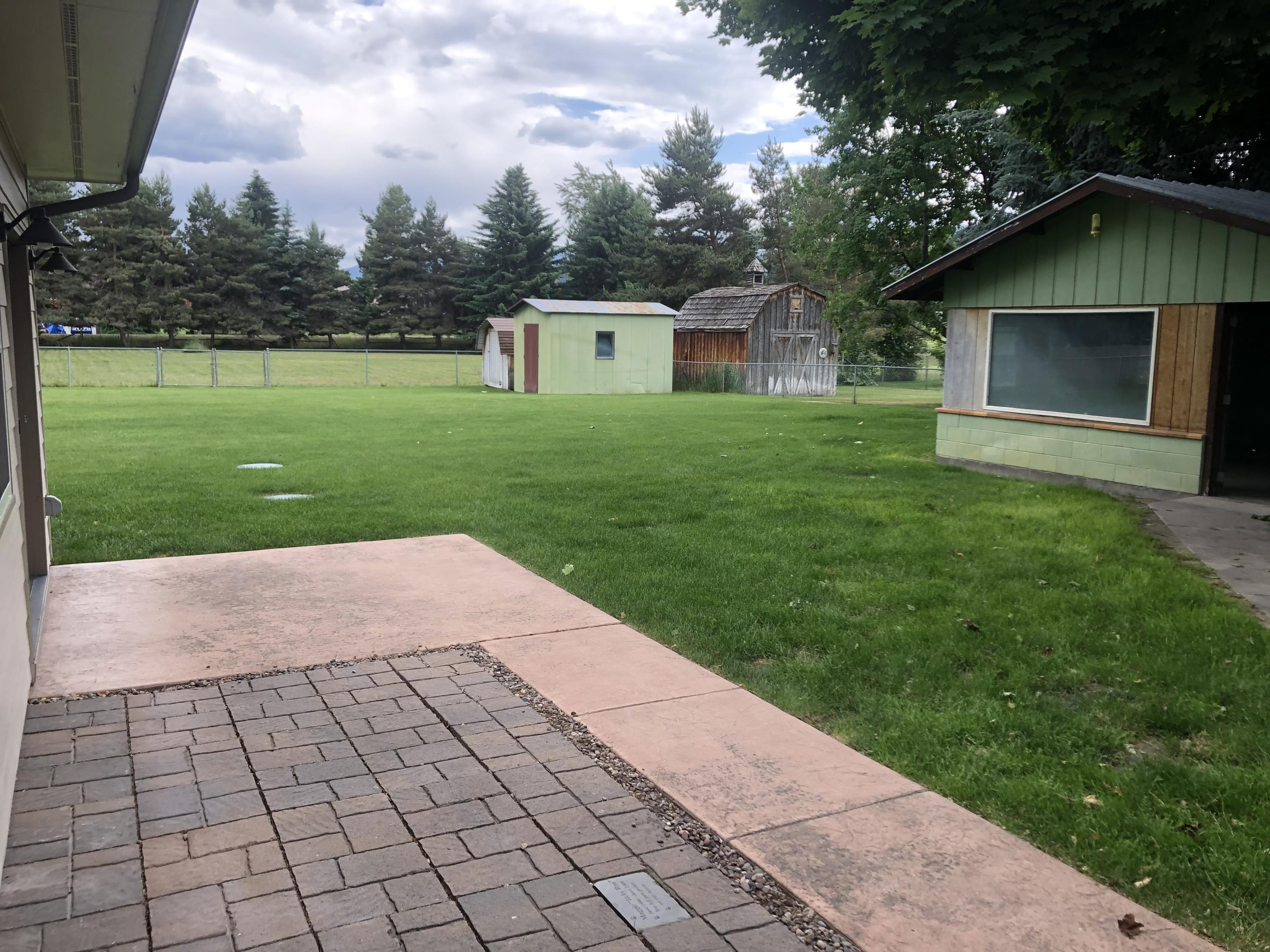 Property Image #3 for MLS #21908592