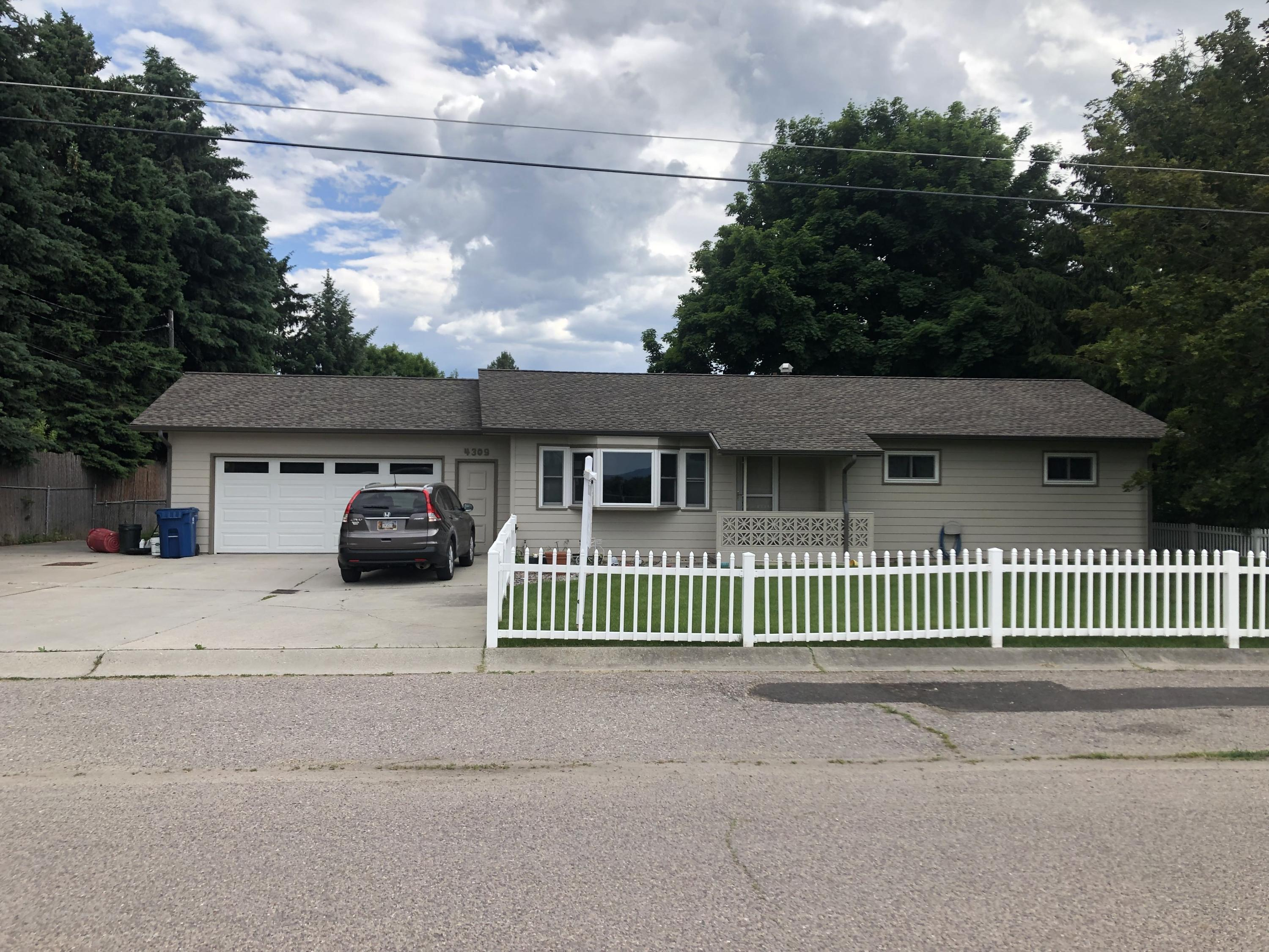 Property Image #1 for MLS #21908592