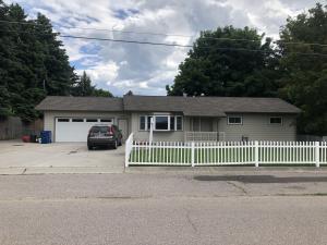 4309 Mount Avenue, Missoula, MT 59804