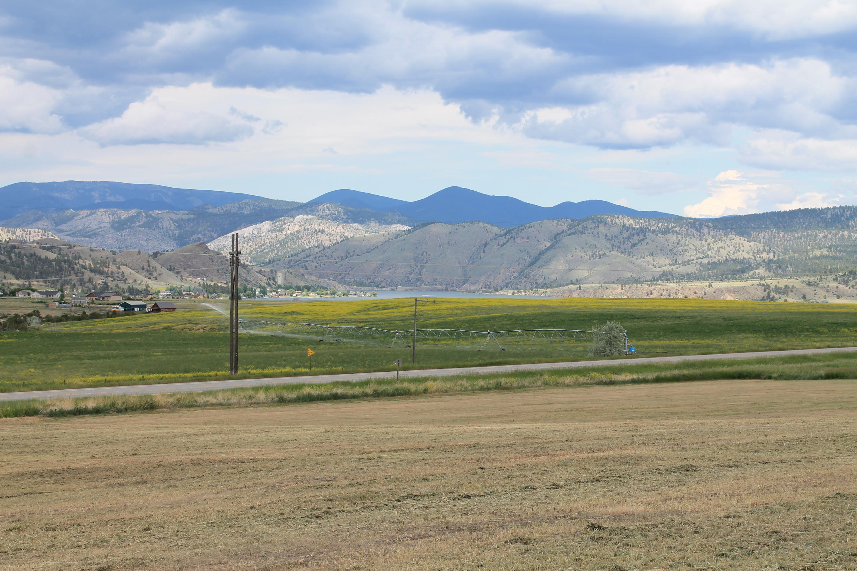 4652 Opal Court, Helena, MT 59602, MLS # 21909644   Berkshire Hathaway  HomeServices Montana Properties