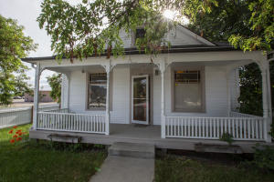800 North 2nd Street, Hamilton, MT 59840