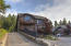391&396 North Juniper Bay Road, Somers, MT 59932