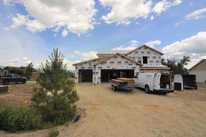 231 South Trail, Florence, MT 59833