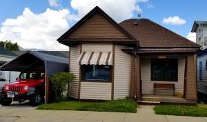 314 Elm Street, Butte, MT 59701