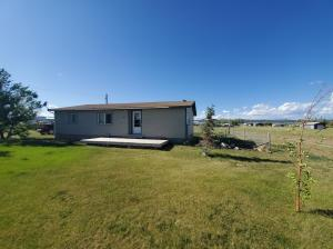 262 Griffin Road, Helena, MT 59602