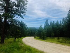 Nhn Mystic Moon Road, Bonner, MT 59823