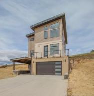 6616 Patton, Missoula, Montana