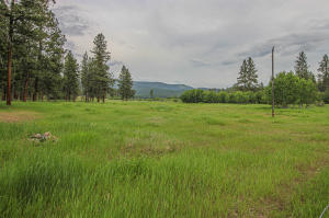 Nhn Washoe Road, Potomac, MT 59823