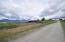548 Pat Lane, Stevensville, MT 59870