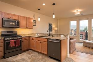 875 Wyoming Street, Suite 403, Missoula, MT 59801