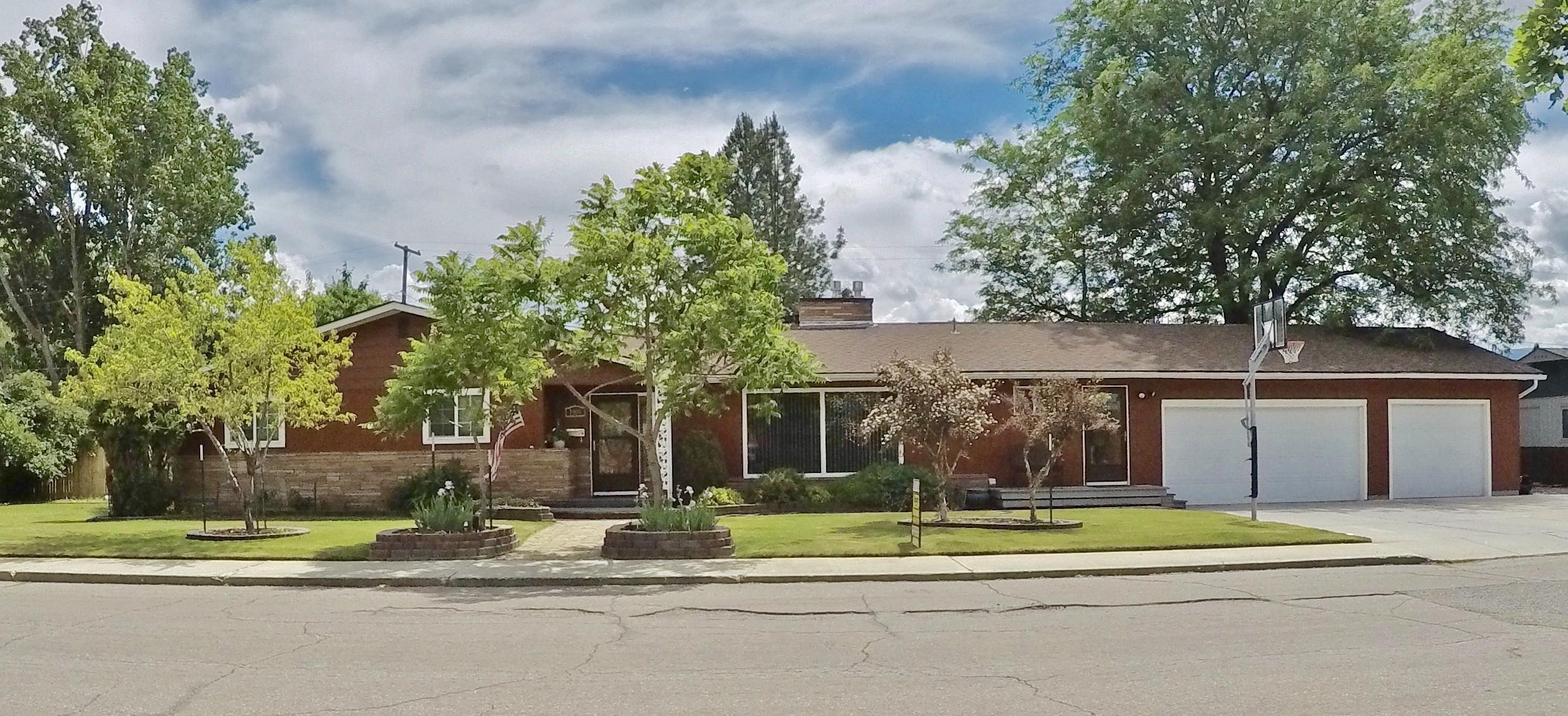Property Image #12 for MLS #21906020